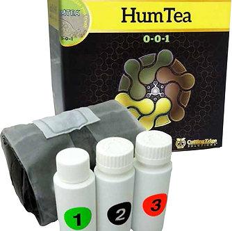 HumTea Brew Kit