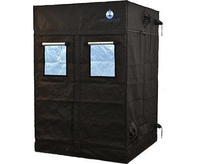 Hydropolis Grow Tent 4x4+