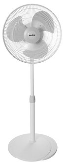 "Air King 16"" Pedestal Fan"