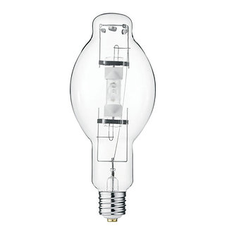 Hortilux e-Start Metal Halide (MH) Lamp, 400W