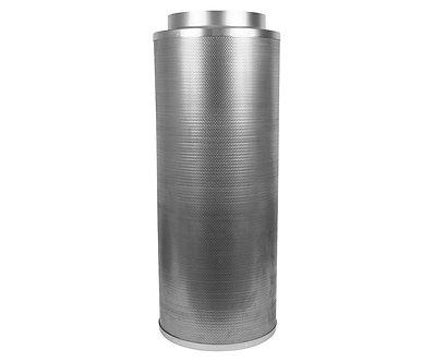 Pro-Lite Filter 12 x 40