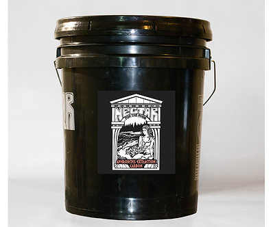 Aphrodite's Extraction, 5 gal