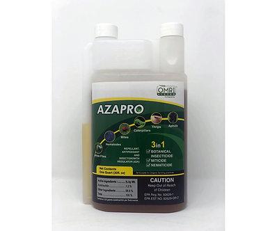 Cann-Care Azapro 32 oz