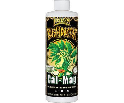 BushDoctor Cal-Mag