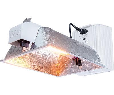 DE 1000W 240V Commercial Enclosed System