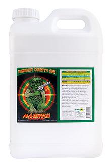 Magnum 2.5 gal