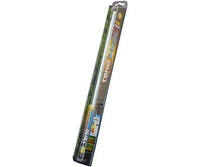 """18"""" Sunblaster T5HO 6400K Blister Pack"""