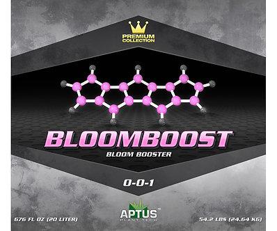 Aptus Bloomboost 20L