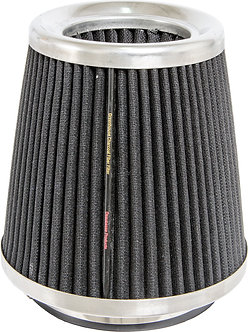 """Charcoal Fiber Filter 6"""""""