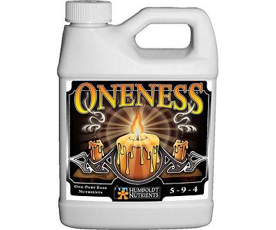 Oneness 32 oz.