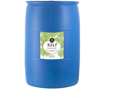 Age Old Kelp 55 gal Drum