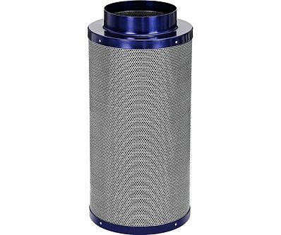 "AA 24""x8"" Carbon Filter"