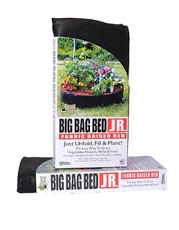 Big Bag Raised Bed Jr