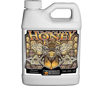 Honey Organic ES 32 oz.