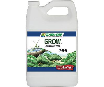 Dyna-Gro Grow, 1 qt