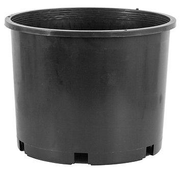 Premium Nursery Pot 7 Gal