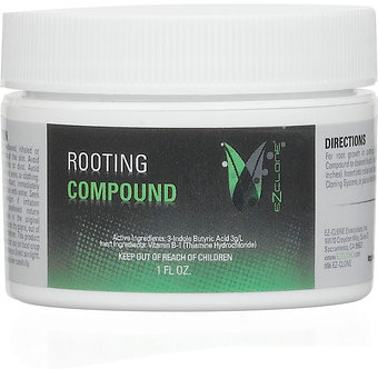 Rooting Compound 1oz