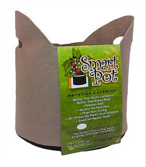 5 Gal Smart Pot TAN w/Handles