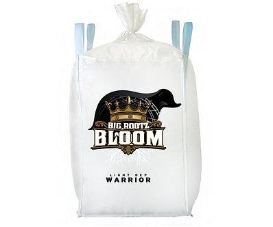 Big Rootz Bloom Tote - 40 cubic feet