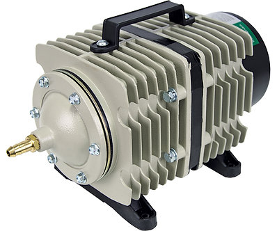 Air Pump 12 Outlets 112W 110L/min (4/cs)