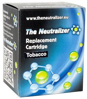 Banish Odor Replacement Cartridge (24/cs)