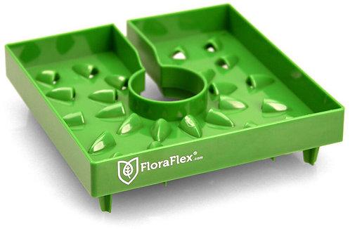 "6"" FloraCap® 2.0"