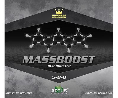 Aptus Massboost 20L