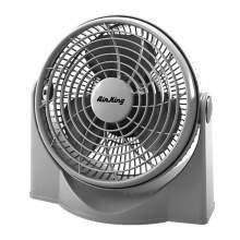 """Air King 9"""" Pivoting Fan"""