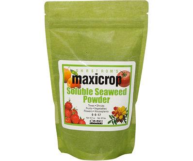 MaxiCrop Soluble Powder 10.7 oz.