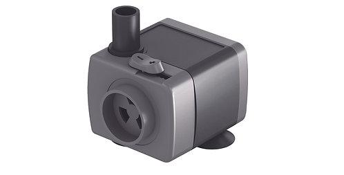 Active Aqua Pump 40 GPH