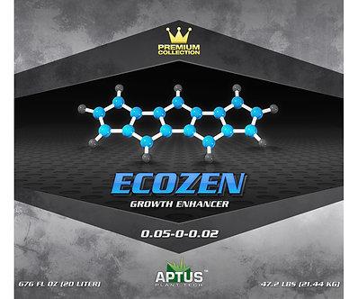 Aptus Ecozen 20L