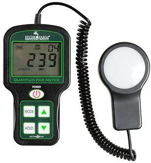 Quantum PAR Meter (Micromols)