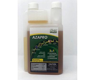 Cann-Care Azapro 16 oz