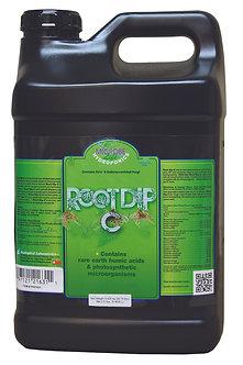 Root Dip-C 2.5 gal CA ONLY
