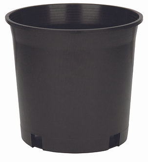Premium Nursery Pot 2 Gal