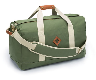 Around-Towner - Green, MD Duffle