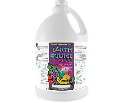 Earth Juice Xatalyst, 1 gal