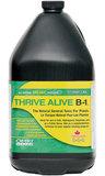 Thrive Alive B1 Green