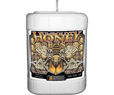 Honey Organic ES 5 gal.