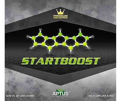 Aptus Startboost 20L