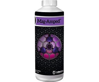 Mag Amped
