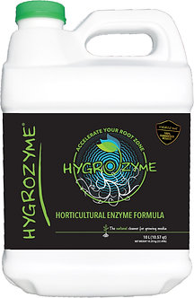 Hygrozyme, 10 lt