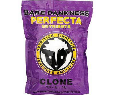 Rare Dankness Nutrients Clone 10-18-16, 10 lb. bag