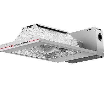 Hortilux SE 600 Grow Light System, w/ Blue MH 600W Lamp