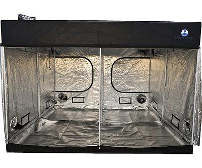 Hydropolis Grow Tent 9x9+