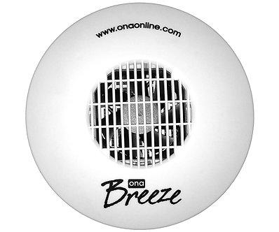 Ona Breeze Dispenser - 35 CFM