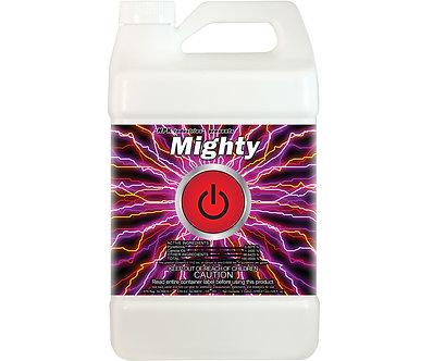 MIGHTY - 1 Gallon