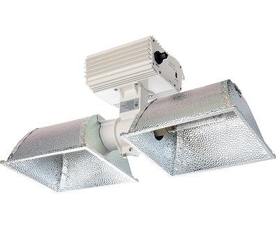 PH Dual 315W CMH 277-347V  System wo/Bulb wo/cord