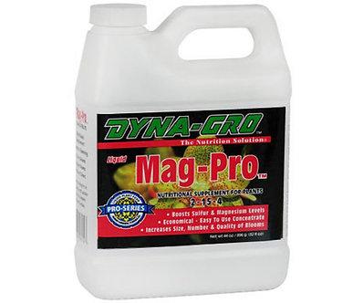 Mag Pro Qt