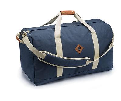 Continental - Navy Blue, LG Duffle